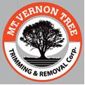 MT Vernon Tree Company   Tree Removal